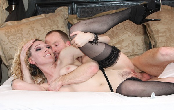ryan-madison-and-lily-labeau