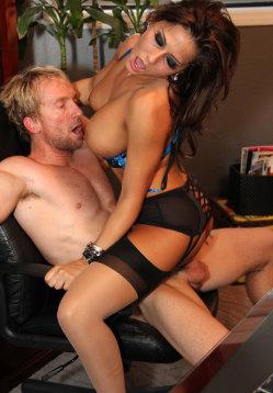 pornfidelity 6